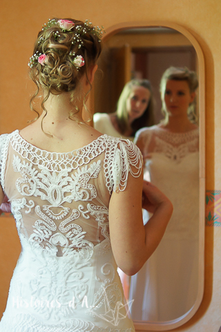 reportage photo mariage cérémonie laïque - histoires d'a photographe (39)