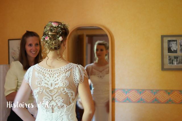 reportage photo mariage cérémonie laïque - histoires d'a photographe (40)