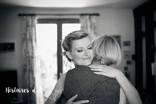 reportage photo mariage cérémonie laïque - histoires d'a photographe (42)