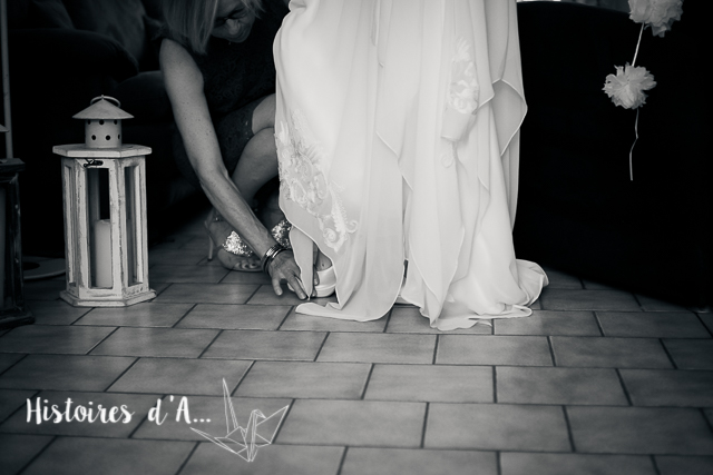 reportage photo mariage cérémonie laïque - histoires d'a photographe (43)