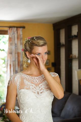 reportage photo mariage cérémonie laïque - histoires d'a photographe (45)
