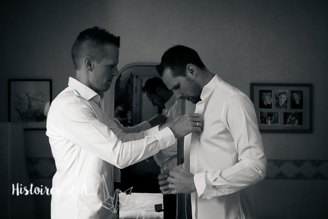 reportage photo mariage cérémonie laïque - histoires d'a photographe (50)