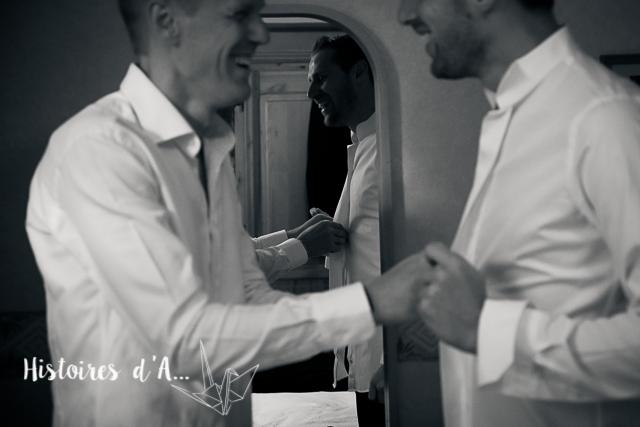 reportage photo mariage cérémonie laïque - histoires d'a photographe (51)