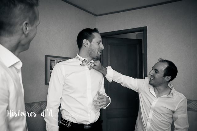 reportage photo mariage cérémonie laïque - histoires d'a photographe (55)