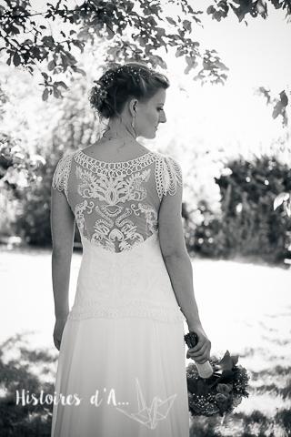 reportage photo mariage cérémonie laïque - histoires d'a photographe (57)