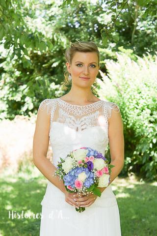 reportage photo mariage cérémonie laïque - histoires d'a photographe (58)