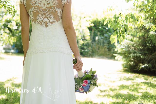 reportage photo mariage cérémonie laïque - histoires d'a photographe (59)