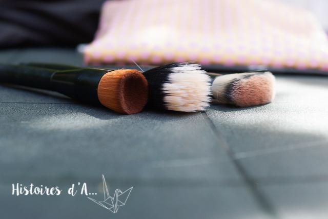 reportage photo mariage cérémonie laïque - histoires d'a photographe (6)