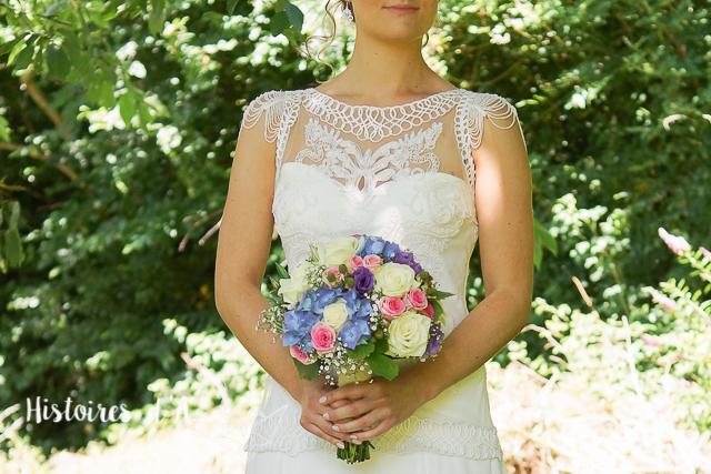 reportage photo mariage cérémonie laïque - histoires d'a photographe (60)