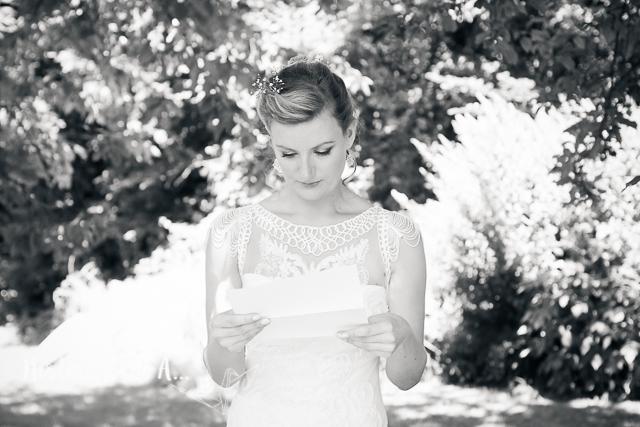 reportage photo mariage cérémonie laïque - histoires d'a photographe (62)