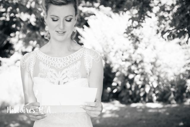 reportage photo mariage cérémonie laïque - histoires d'a photographe (64)