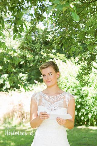 reportage photo mariage cérémonie laïque - histoires d'a photographe (66)
