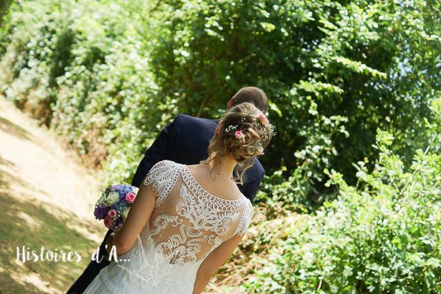reportage photo mariage cérémonie laïque - histoires d'a photographe (68)