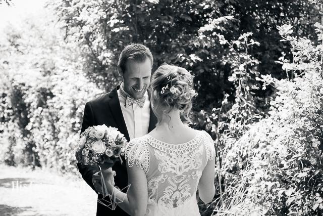 reportage photo mariage cérémonie laïque - histoires d'a photographe (69)