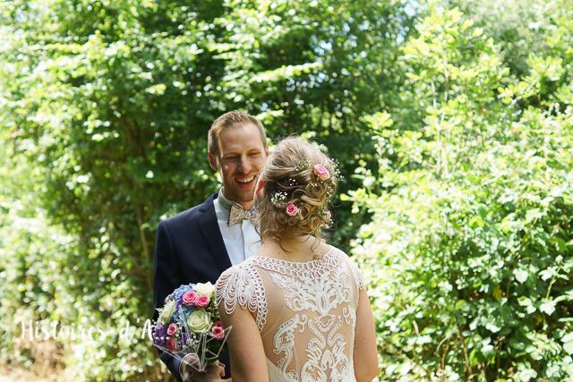reportage photo mariage cérémonie laïque - histoires d'a photographe (70)