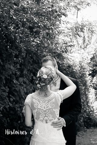 reportage photo mariage cérémonie laïque - histoires d'a photographe (71)