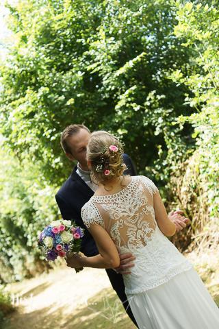 reportage photo mariage cérémonie laïque - histoires d'a photographe (72)