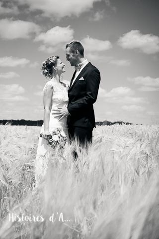 reportage photo mariage cérémonie laïque - histoires d'a photographe (74)