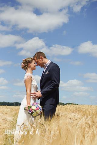reportage photo mariage cérémonie laïque - histoires d'a photographe (75)