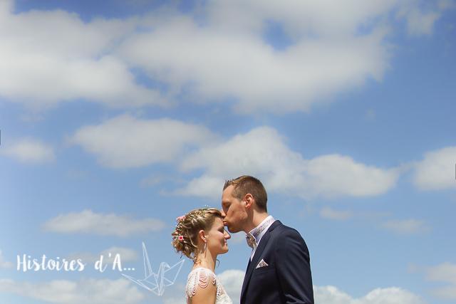 reportage photo mariage cérémonie laïque - histoires d'a photographe (76)