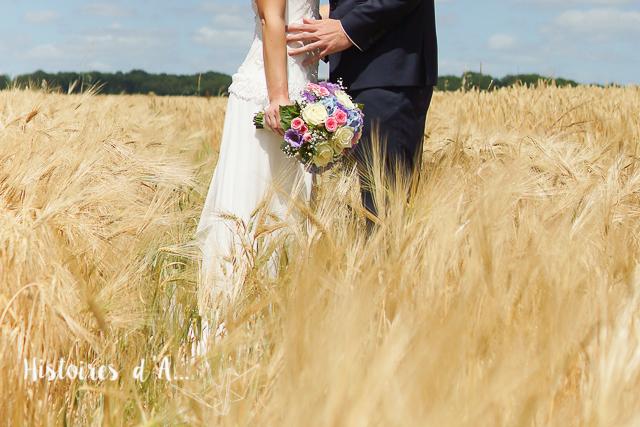 reportage photo mariage cérémonie laïque - histoires d'a photographe (77)