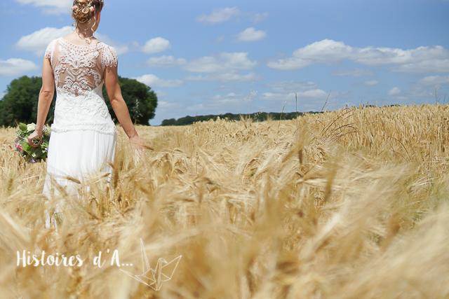 reportage photo mariage cérémonie laïque - histoires d'a photographe (79)