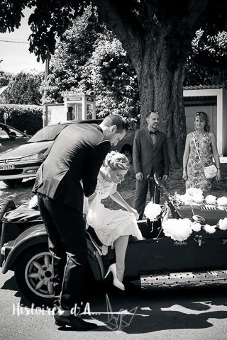 reportage photo mariage cérémonie laïque - histoires d'a photographe (84)