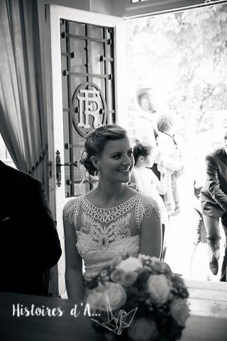 reportage photo mariage cérémonie laïque - histoires d'a photographe (85)