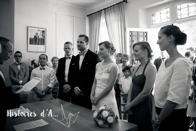 reportage photo mariage cérémonie laïque - histoires d'a photographe (86)