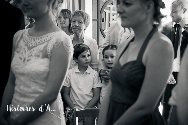 reportage photo mariage cérémonie laïque - histoires d'a photographe (87)