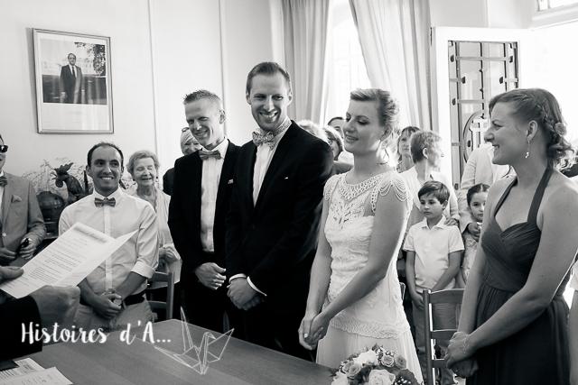reportage photo mariage cérémonie laïque - histoires d'a photographe (88)