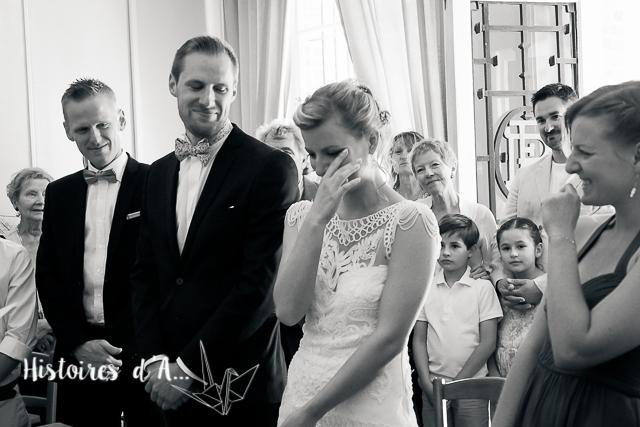 reportage photo mariage cérémonie laïque - histoires d'a photographe (89)