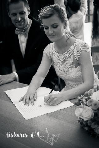 reportage photo mariage cérémonie laïque - histoires d'a photographe (90)