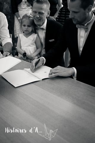 reportage photo mariage cérémonie laïque - histoires d'a photographe (91)