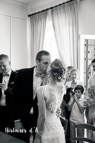 reportage photo mariage cérémonie laïque - histoires d'a photographe (93)