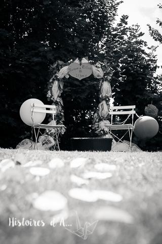 reportage photo mariage cérémonie laïque - histoires d'a photographe (97)