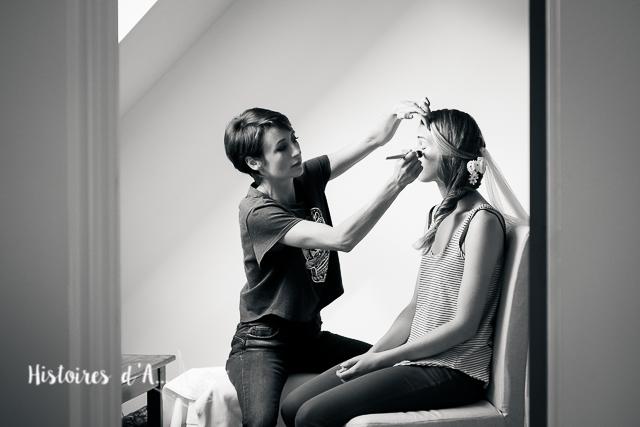 reportage photo mariage - histoires d'a photographe essonne (1)-1