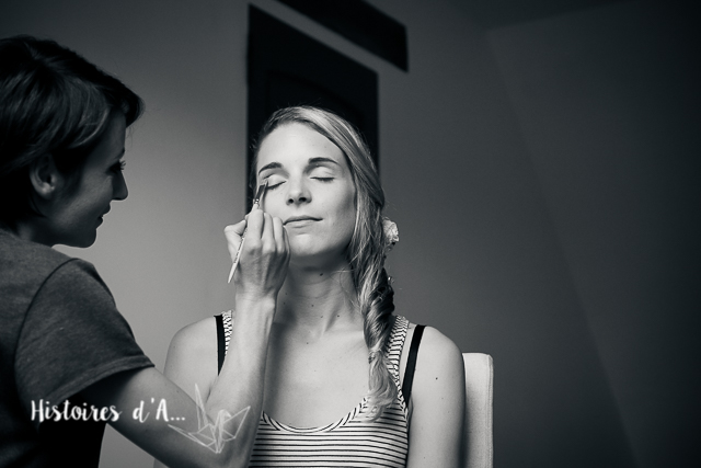 reportage photo mariage - histoires d'a photographe essonne (10)-2
