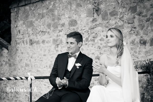 reportage photo mariage - histoires d'a photographe essonne (100)-3
