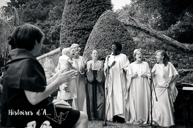 reportage photo mariage - histoires d'a photographe essonne (101)-4
