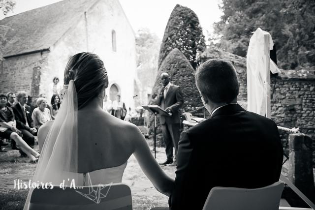 reportage photo mariage - histoires d'a photographe essonne (103)-6