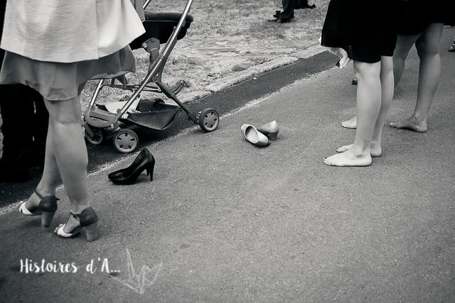 reportage photo mariage - histoires d'a photographe essonne (104)-7