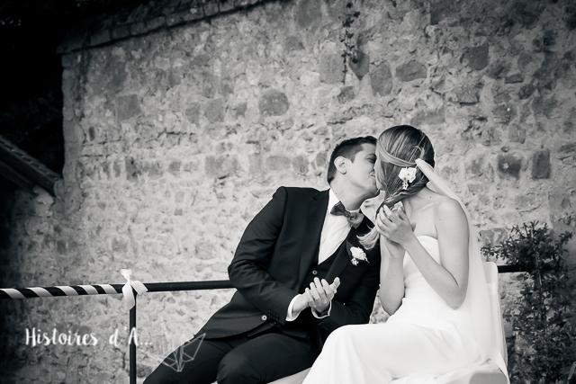 reportage photo mariage - histoires d'a photographe essonne (105)-8