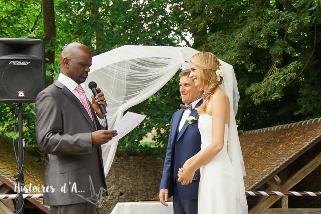 reportage photo mariage - histoires d'a photographe essonne (106)-9