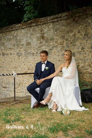 reportage photo mariage - histoires d'a photographe essonne (108)-11