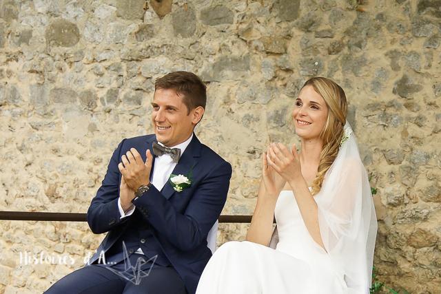 reportage photo mariage - histoires d'a photographe essonne (109)-12