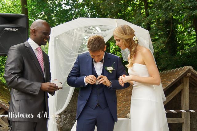 reportage photo mariage - histoires d'a photographe essonne (110)-14