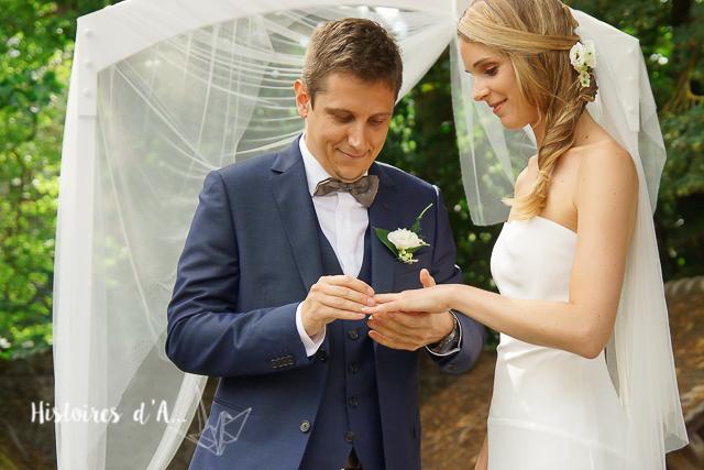 reportage photo mariage - histoires d'a photographe essonne (111)-15