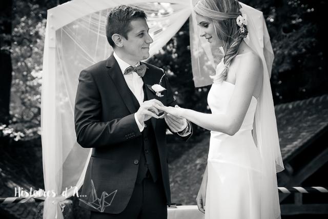 reportage photo mariage - histoires d'a photographe essonne (112)-16