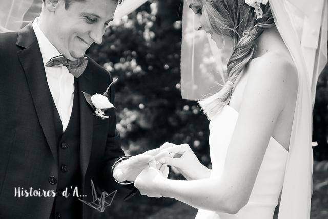 reportage photo mariage - histoires d'a photographe essonne (113)-17